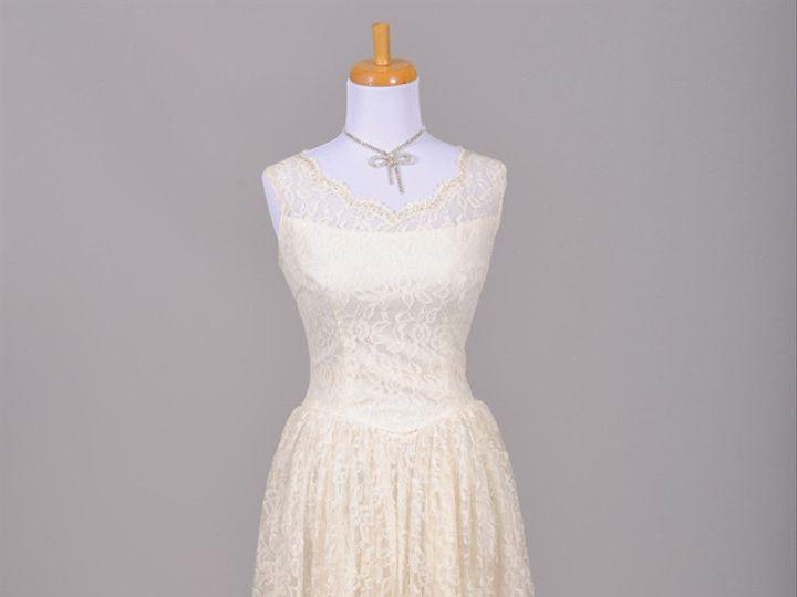 Tmx 1394669450754 Dsc372 Newtown wedding dress
