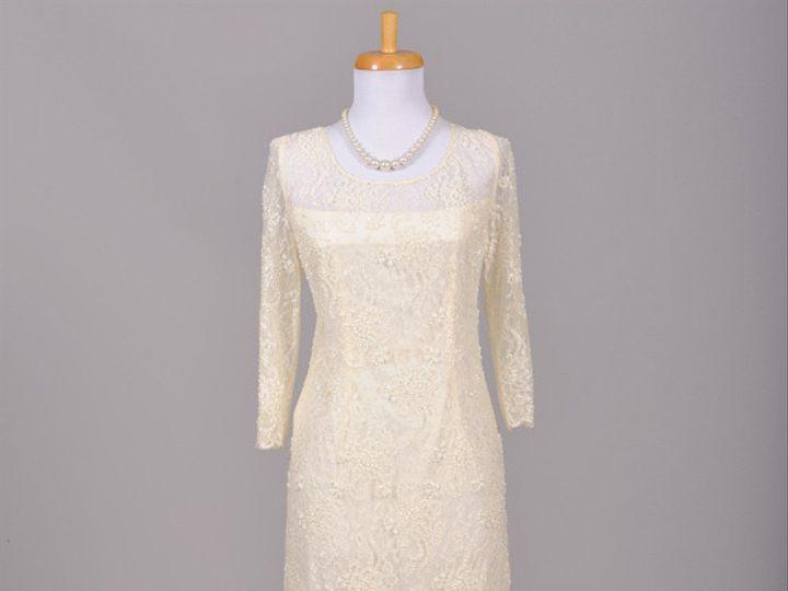 Tmx 1394669454054 Dsc373 Newtown wedding dress