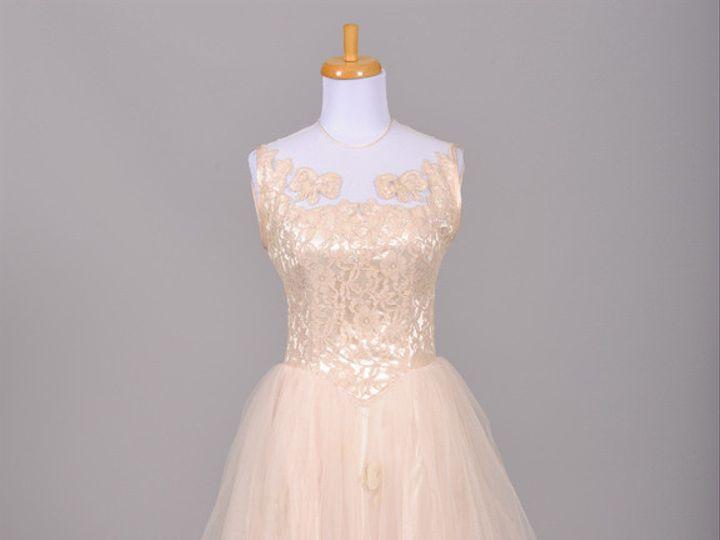 Tmx 1394669493926 Dsc376 Newtown wedding dress