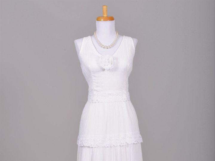 Tmx 1394669497070 Dsc376 Newtown wedding dress