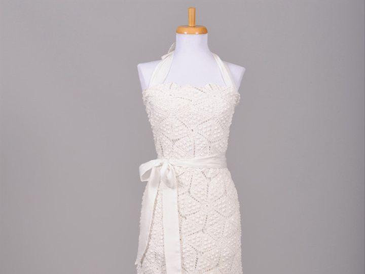 Tmx 1394669503291 Dsc376 Newtown wedding dress