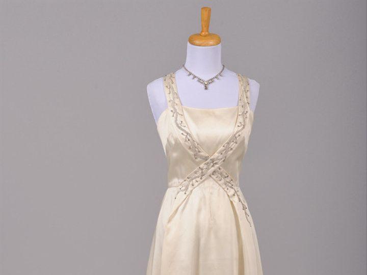 Tmx 1394669693984 Dsc891 Newtown wedding dress
