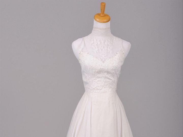 Tmx 1394669706630 Dsc891 Newtown wedding dress