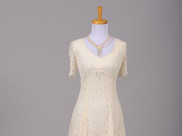 Tmx 1394669709644 Dsc892 Newtown wedding dress