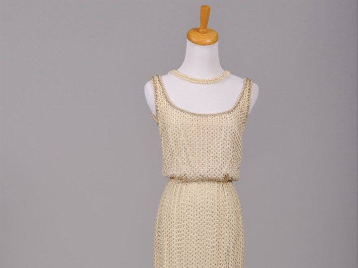 Tmx 1394669720816 Dsc892 Newtown wedding dress