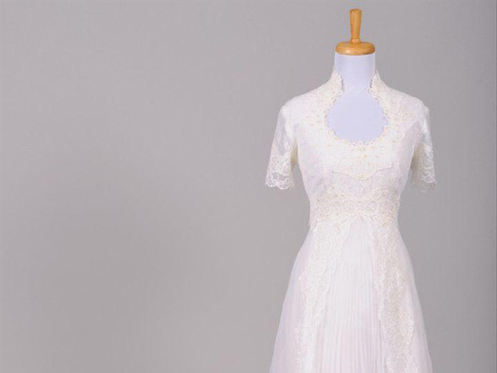 Tmx 1394669870787 Dsc890 Newtown wedding dress