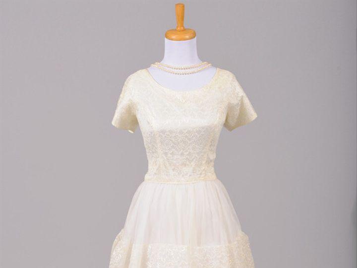 Tmx 1394669873600 Dsc890 Newtown wedding dress