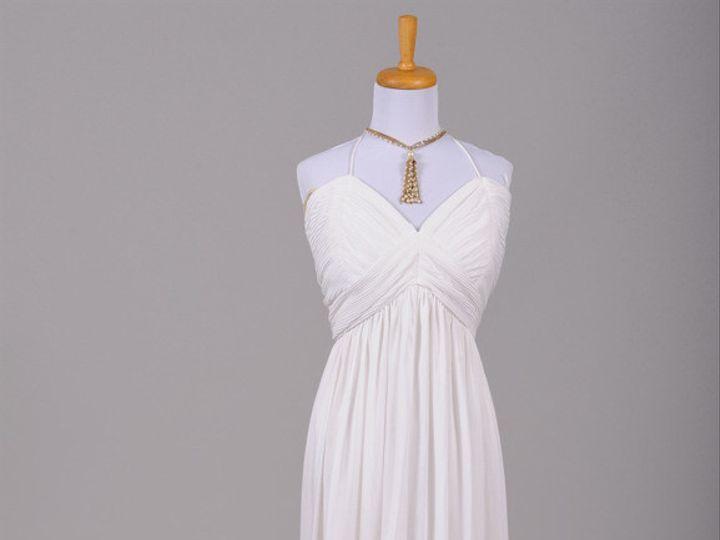 Tmx 1394669879596 Dsc890 Newtown wedding dress
