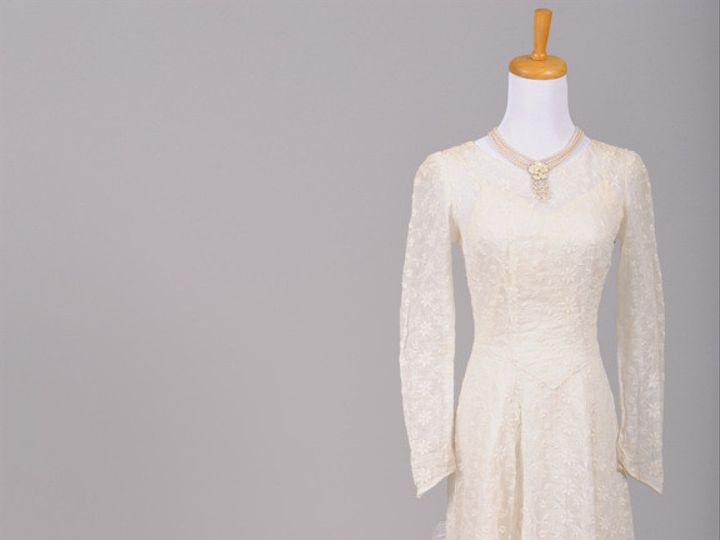 Tmx 1394669883215 Dsc890 Newtown wedding dress