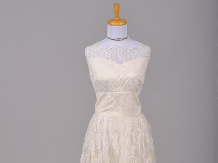 Tmx 1394669890034 Dsc890 Newtown wedding dress