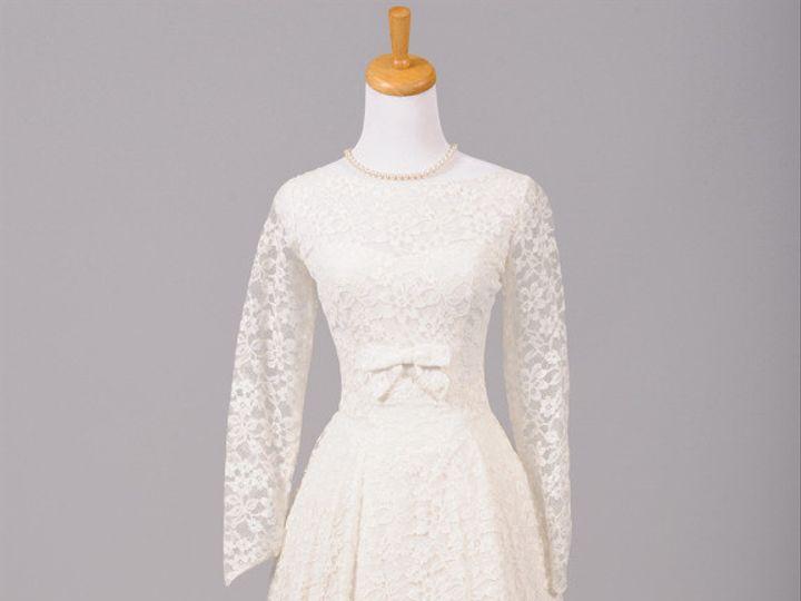 Tmx 1394669896806 Dsc890 Newtown wedding dress