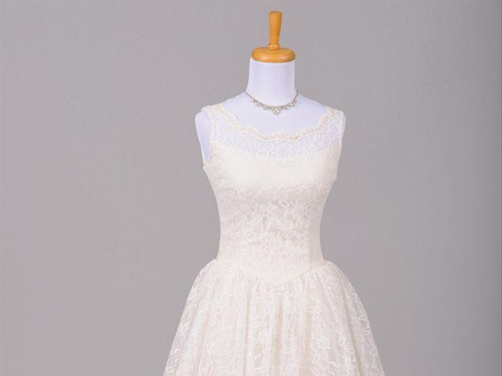 Tmx 1394669900445 Dsc891 Newtown wedding dress