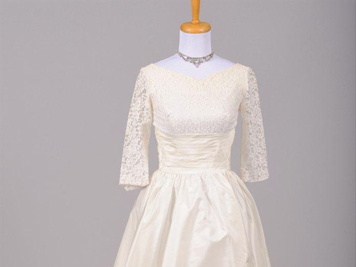 Tmx 1394669903697 Dsc891 Newtown wedding dress