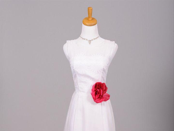 Tmx 1394669964081 Dsc808 Newtown wedding dress