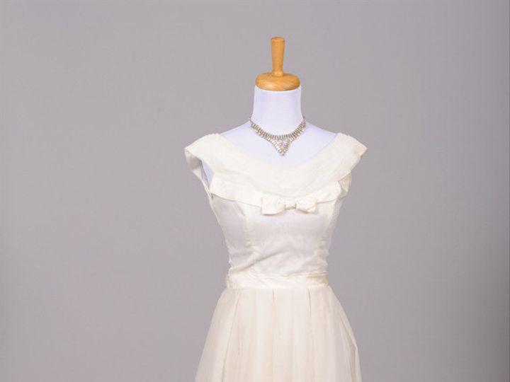 Tmx 1394669967219 Dsc808 Newtown wedding dress