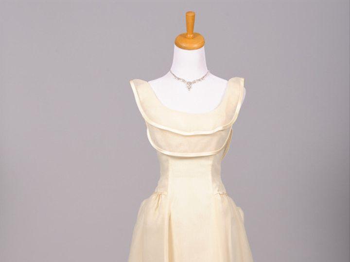 Tmx 1394669970168 Dsc808 Newtown wedding dress