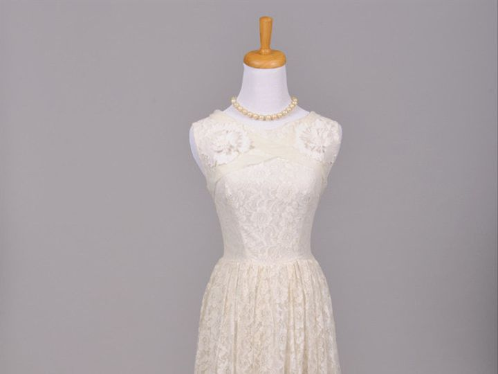Tmx 1394669984514 Dsc809 Newtown wedding dress