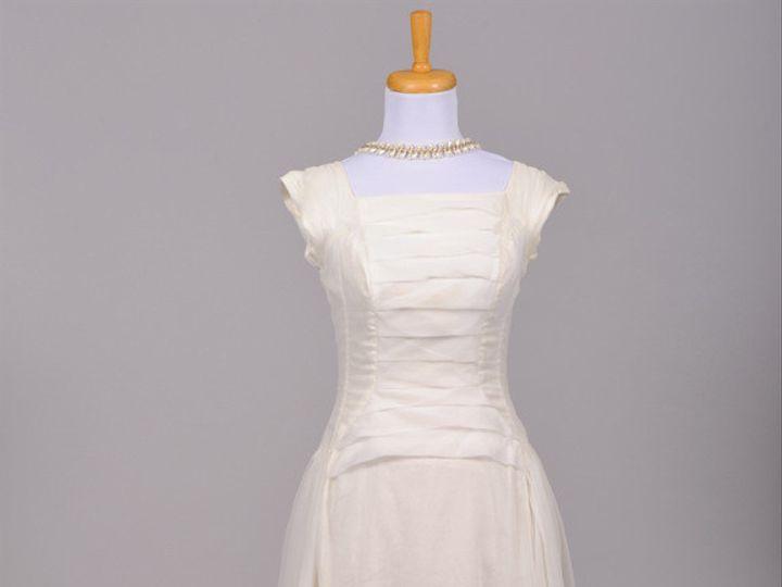 Tmx 1394669987668 Dsc809 Newtown wedding dress