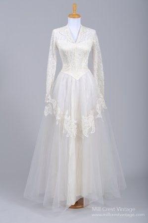 Tmx 1425864935962 376e7a20e7d1526713eeab048e951190.image.299x450 Newtown wedding dress