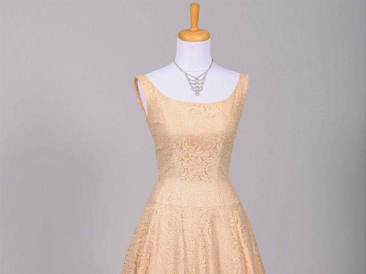 Tmx 1425865590922 Dsc9657 Newtown wedding dress