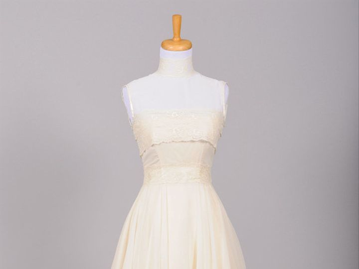 Tmx 1425865600855 Dsc9659 Newtown wedding dress