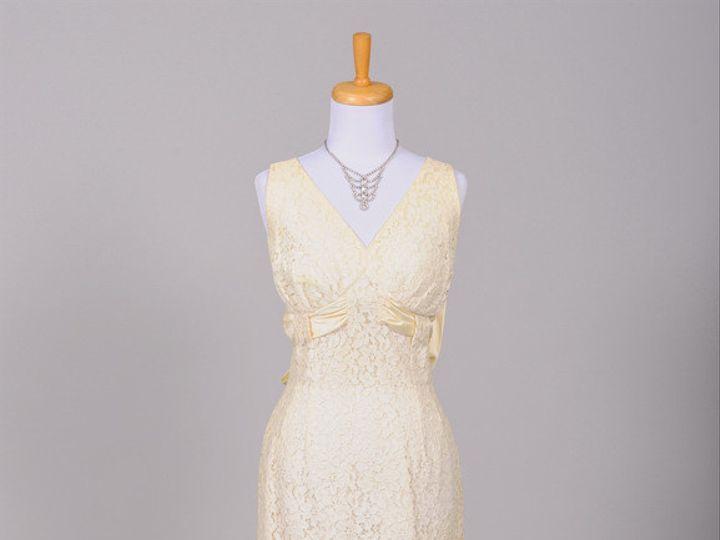 Tmx 1425865612050 Dsc9661 Newtown wedding dress