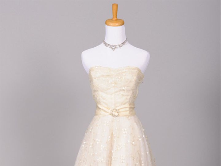 Tmx 1425865620313 Dsc9663 Newtown wedding dress