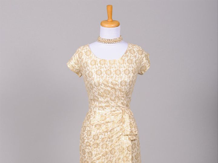 Tmx 1425865626870 Dsc9664 Newtown wedding dress
