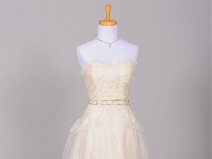 Tmx 1425865631079 Dsc9665 Newtown wedding dress
