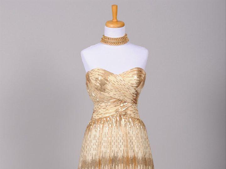 Tmx 1425865637220 Dsc9666 Newtown wedding dress