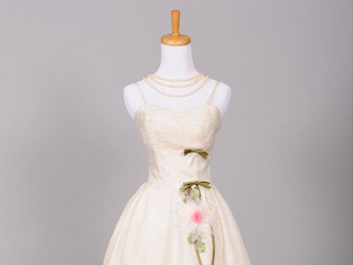 Tmx 1425865644278 Dsc9667 Newtown wedding dress