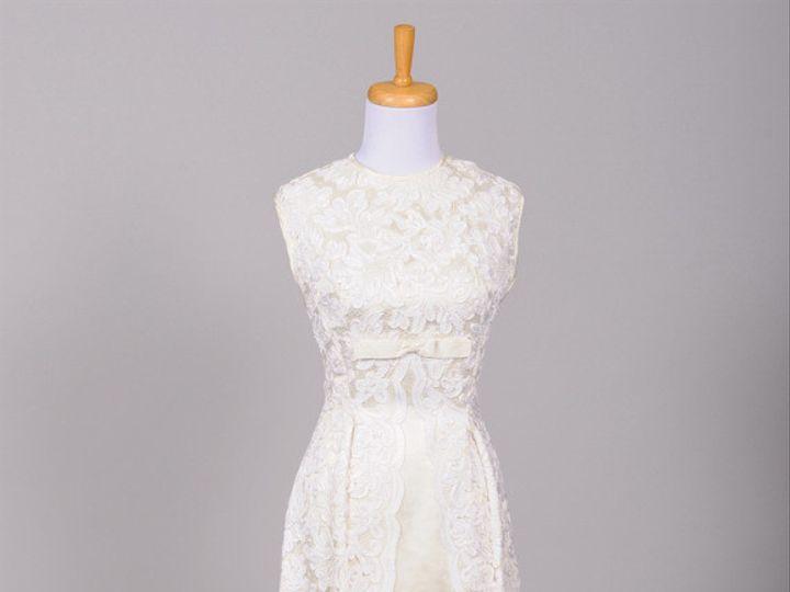 Tmx 1425865653922 Dsc9668 Newtown wedding dress