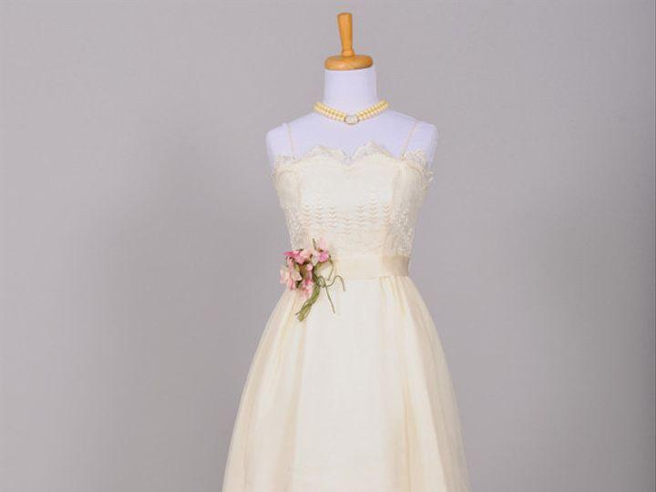 Tmx 1425865667615 Dsc9669 Newtown wedding dress