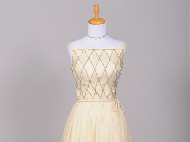 Tmx 1425865678330 Dsc9670 Newtown wedding dress