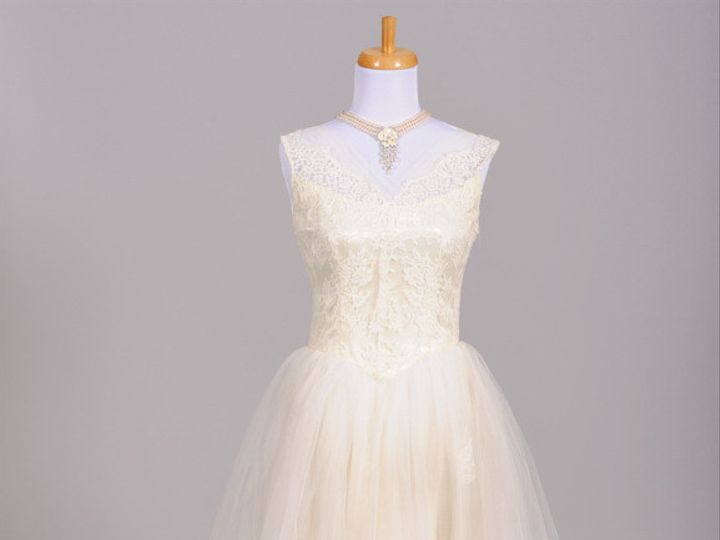 Tmx 1451867295153 Dsc43491024x1024 Newtown wedding dress