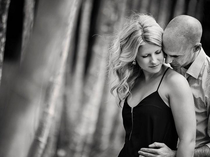 Tmx 11157538 861348070580018 7394790521090911133 O 51 531932 1568229008 Glen Burnie wedding photography