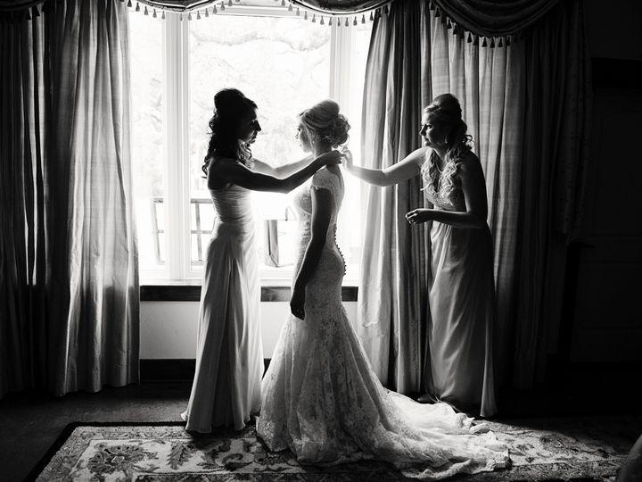 Tmx 1398913106133 Acp377 Glen Burnie wedding photography