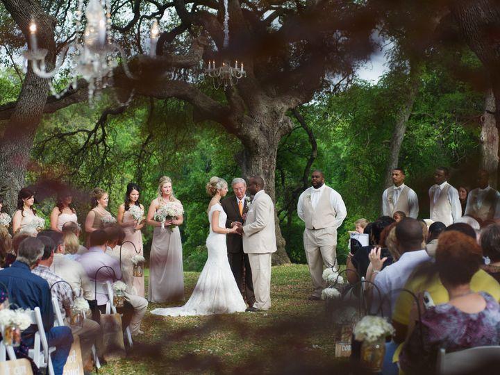 Tmx 1398913322730 Acp417 Glen Burnie wedding photography