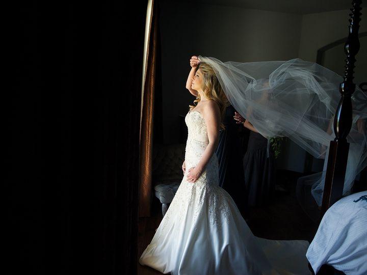 Tmx 1404154808571 2014 06 300007 Glen Burnie wedding photography