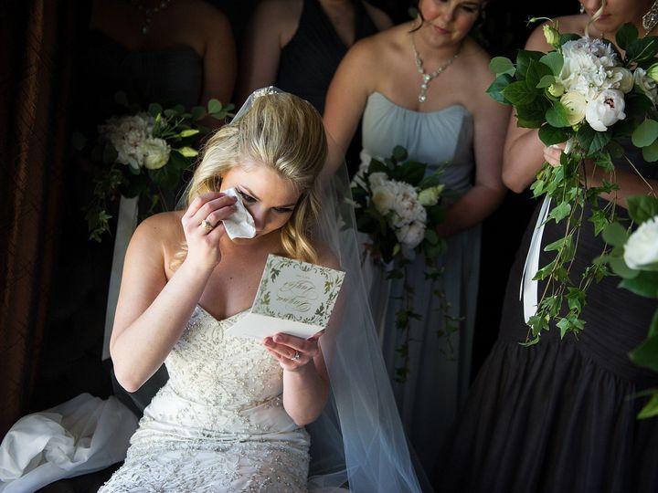 Tmx 1404154864226 2014 06 300013 Glen Burnie wedding photography