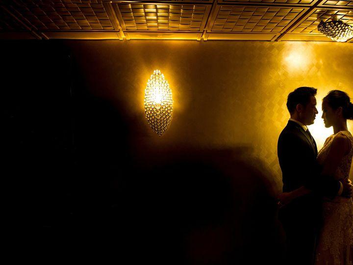 Tmx 1434230168527 2015 06 050029 Glen Burnie wedding photography