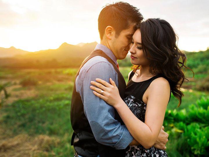 Tmx 1512751574274 2016 08 240011 Glen Burnie wedding photography