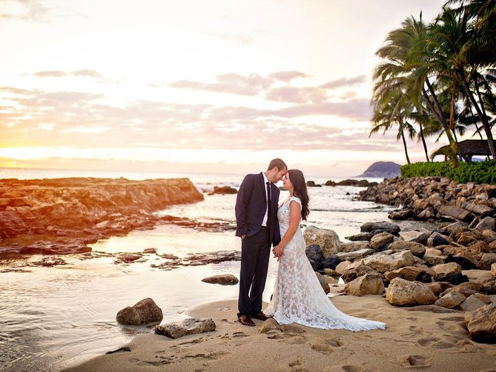 Tmx 1512751608349 2016 08 240024 Glen Burnie wedding photography