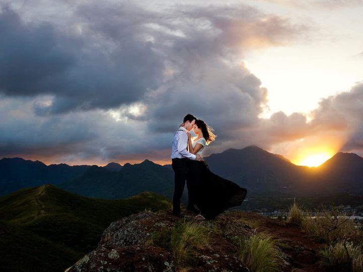 Tmx 1512751618123 2016 08 240025 Glen Burnie wedding photography