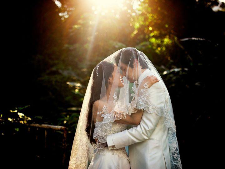 Tmx 1512751638253 2016 08 240053 Glen Burnie wedding photography