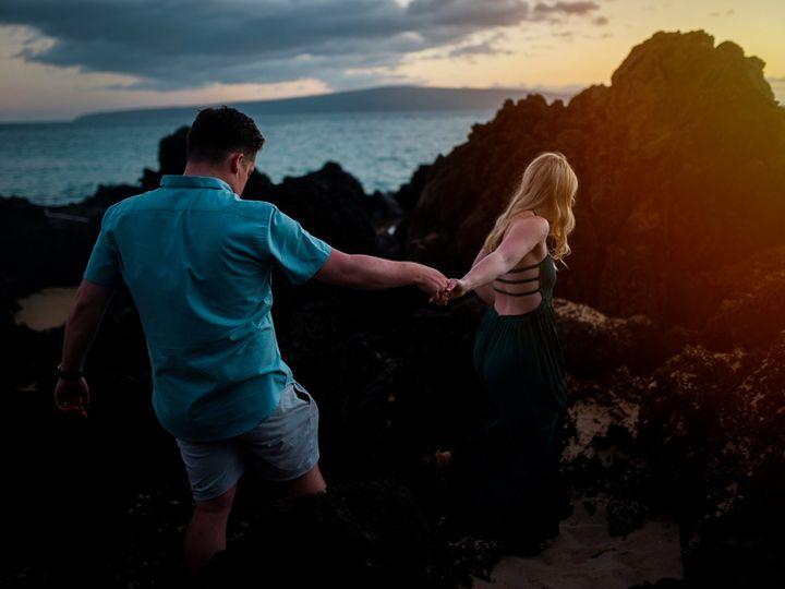 Tmx 1512751658636 2016 08 240063 Glen Burnie wedding photography
