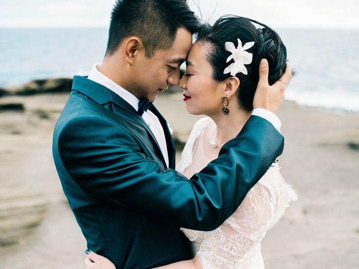 Tmx 1512751669904 2016 12 290001 1 Glen Burnie wedding photography