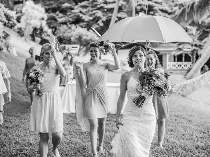Tmx 1512751749115 2016 12 310021 Glen Burnie wedding photography