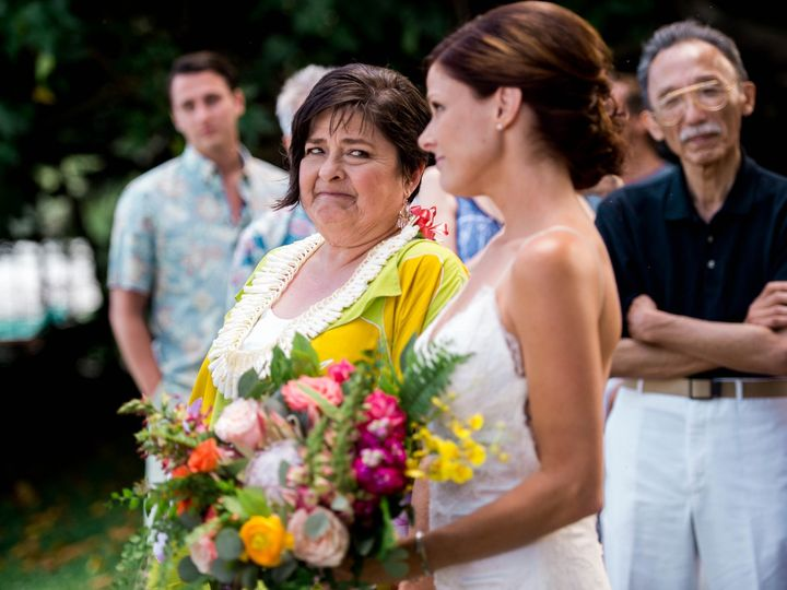 Tmx 1512751760468 2016 12 310022 Glen Burnie wedding photography
