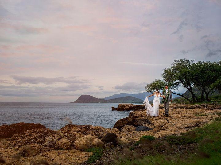 Tmx 1512751778412 2016 12 310028 Glen Burnie wedding photography